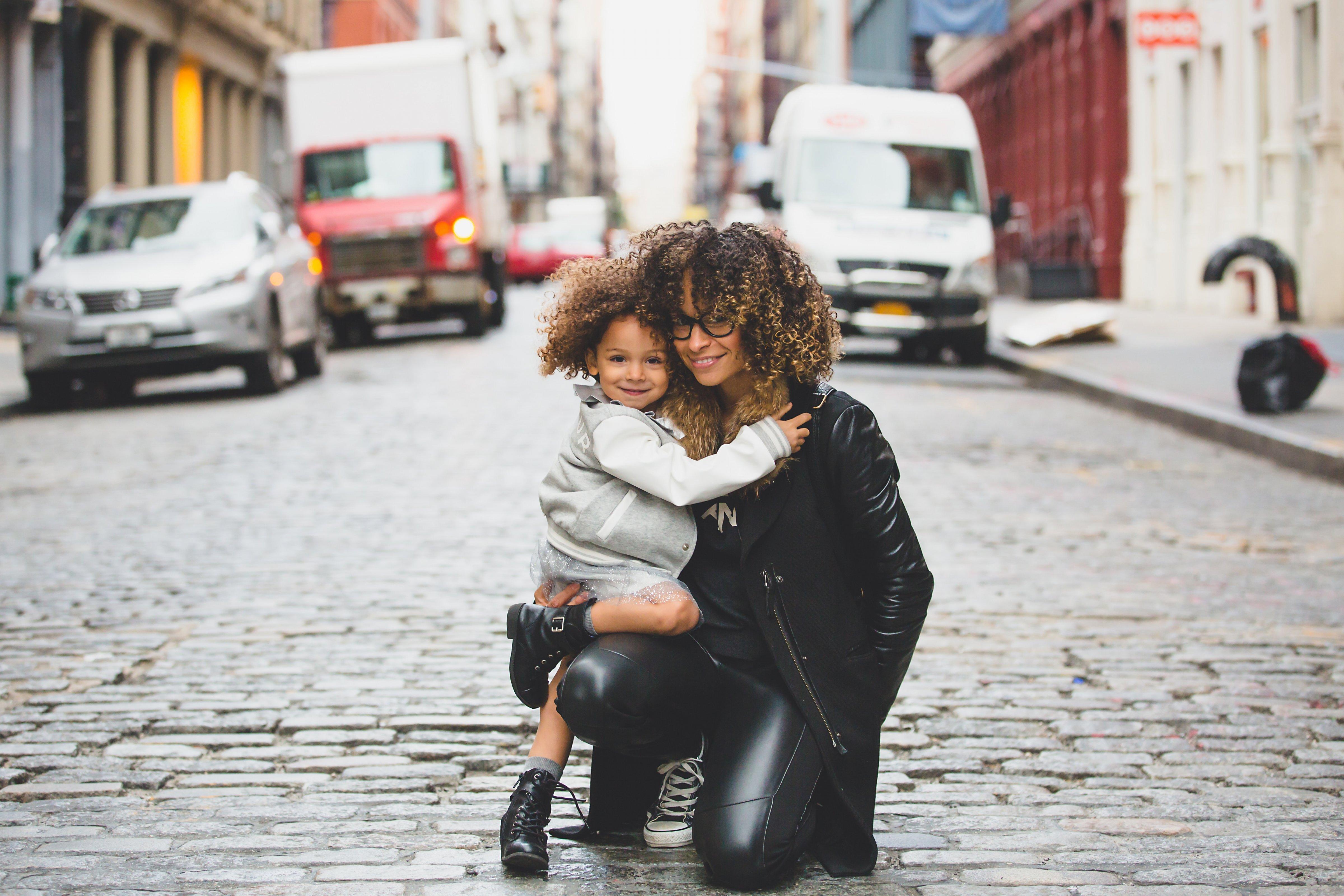 Дошкольное воспитание детей во Франции