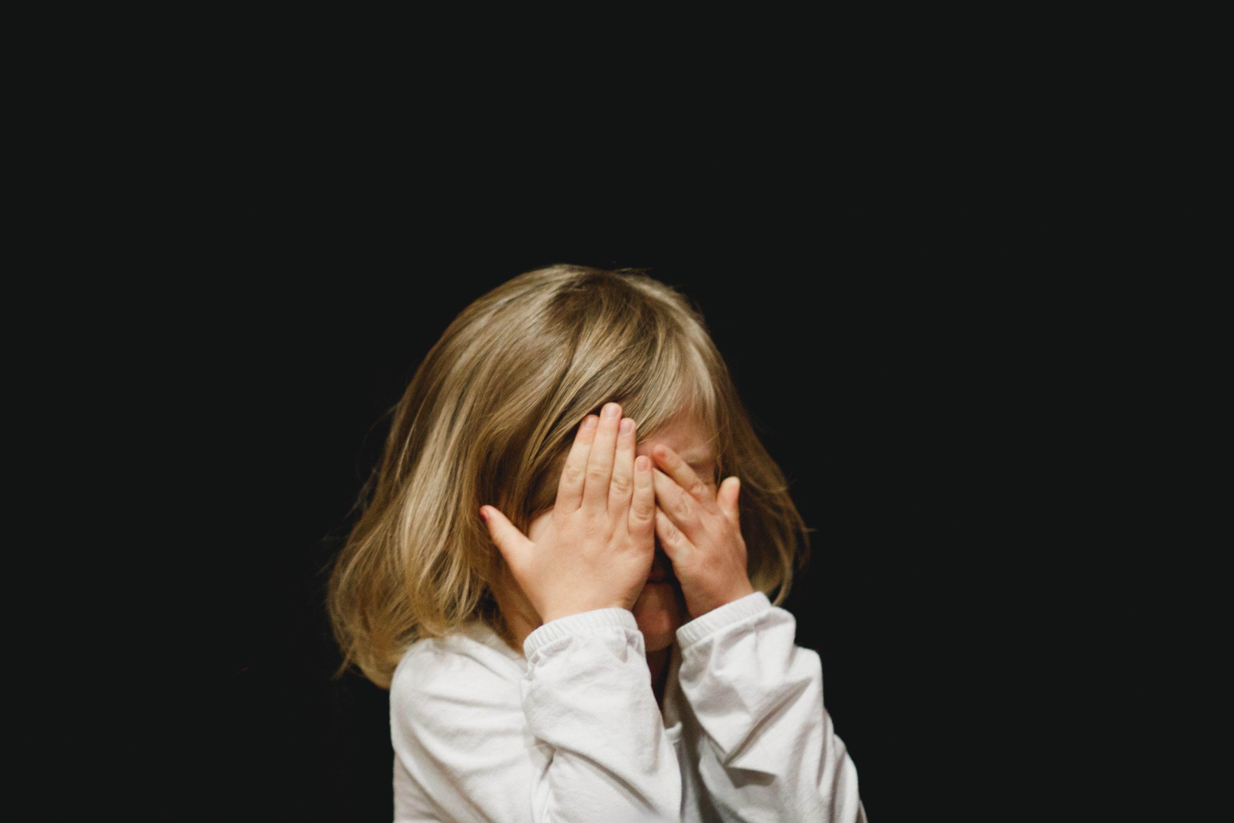 Запрет на шлепки, или как поменялись взгляды на воспитание у британцев